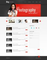 Photography blog by djtrus