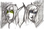 alive and dead by kakumei