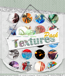 Textures Pack  - 136 textures by Designer-Dhulfiqar