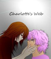 Charlotte's Web by DumbBlond101