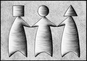United by BenHeine