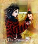 Banner (True Love) by amazinglife2011