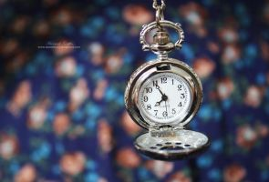 Time by Spannie123