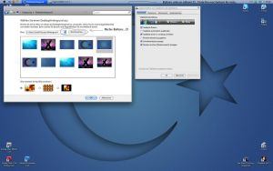 Mac for Vista NEW by Cenk1996