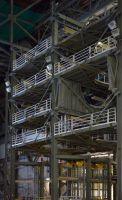 Inside the VAB 02 by TomFawls