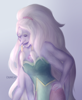 Day 7- Opal by Envarchy