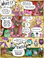 Team Pecha's Mission 3 Page 10 by Amy-the-Jigglypuff