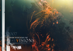 The parade of Visions by merl1ncz