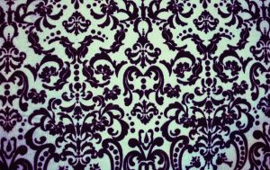 Stylish Fabric by DH-Textures
