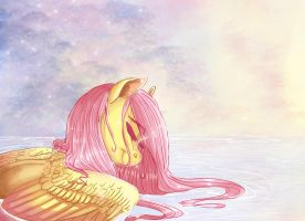 Tranquility by Earthsong9405