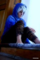 Jack Frost new2 by Kojo-sama