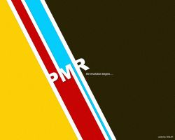 PMR by shahjee2