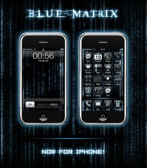 Blue_Matrix_for_iPhone_by_shoowack_002