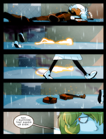 SanCirc : Page 72 by WindFlite