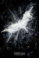 Dark knight Rises 2012 by MoviePoster2012