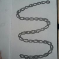 chain 2 by izzy3301