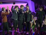 One direction at the vmas by Falloutdaylenne