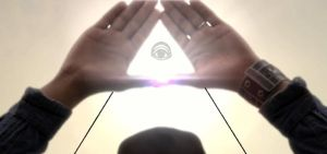 Illuminati :D by Antraxt