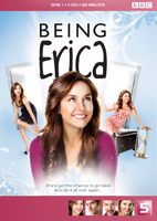 Being Erica by Majoow