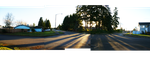 A Tacoma Panorama by MikeTheLGND