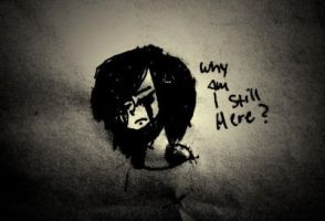 why by megayay