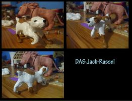DAS Jack-Russel by RiiThePup