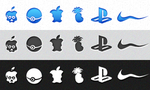 Zeppelin extra Icons by ReyMugen