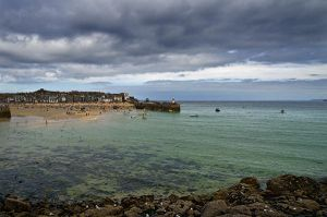 St Ives 9969 by filmwaster