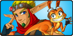 JnD banner by DCRoleplays