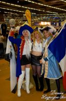 Japan Expo 2012 - - 9706 by dlesgourgues
