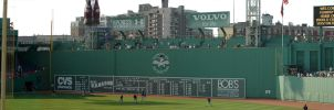 The Green Monster by djbahdow-2101