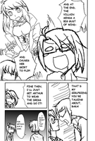 Random Page by Ask---Japan