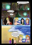 Jamie Jupiter Season1 Episode15 Page6 by KarToon12