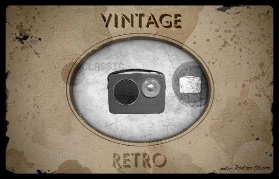 vintage1 by mdnssx