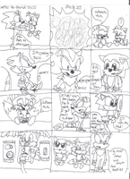 baby tails part 20 by tailslover42