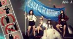 14 : Miss A~ by SNSDLoveSNSD