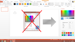 Panel de Colores (Office 2013) by arcticpaco