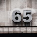 65 by davespertine