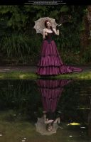 Creeping Tears 174 by Elandria