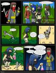 JK's (Page 76) by fretless94