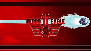 Tribes: Ascend - Blood Eagle by Joetruck
