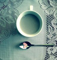Coffe'LoveTime by dulce1obsesion2pink3