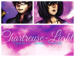 Chartreuse Light [Preview] by AiKandii