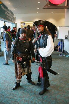 SDCC 2010 243 by Phrosted-Cons