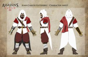 AC3- Character Sheet by Fergtron