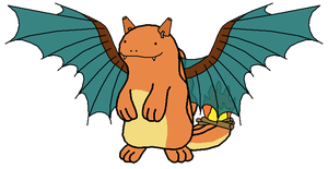 _006_charizard_by_todayisquagsireday-d8n