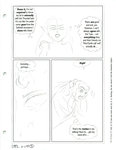 Lodoss to-Iu I-p02 first draft by AmethystSadachbia