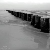 nowhere by Megson