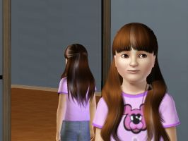 Look at Denise Nickerson's Alesso Destiny hair 3 by Magic-Kristina-KW