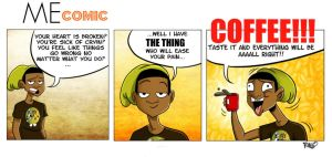 Taste It by chillyfranco